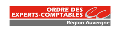 GR Gestion Revision - Simon RIEU - Ordre des experts comptables